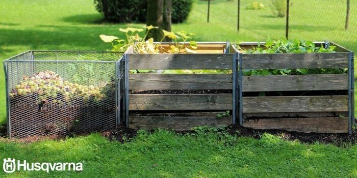 compostaje-métodos-compostadores