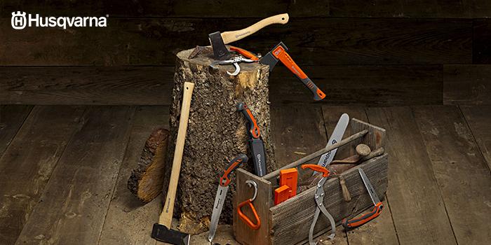 herramientas-de-poda-más-utilizadas