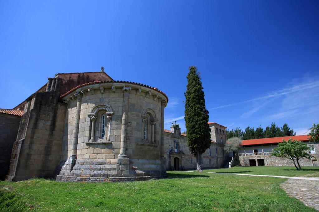monasterio-san-salvador-ferreiras