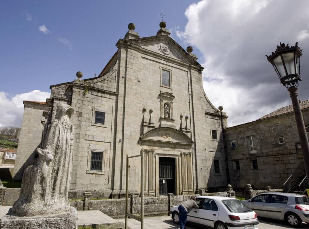 monasterio-santa-maria-de-montederramo