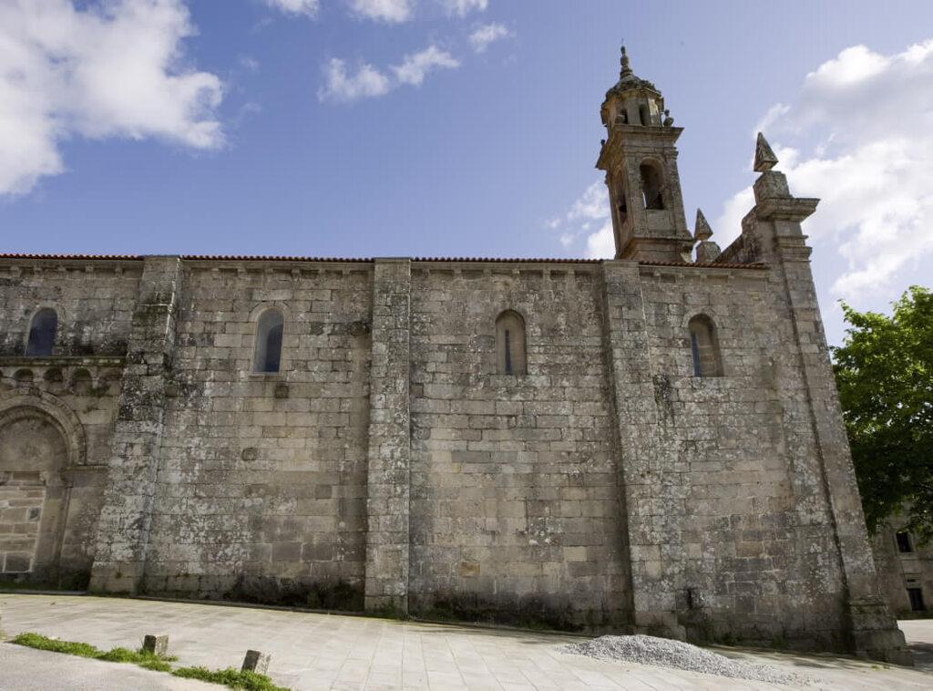 monasterio-santa-maria-xunqueira-espadañedo