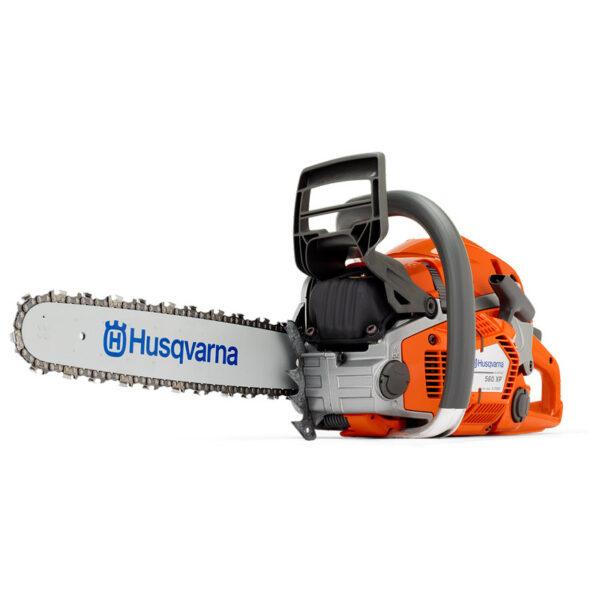 Motosierra 560XP® - Husqvarna