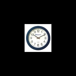 Reloj de pared Husqvarna - Husqvarna
