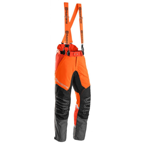 Pantalón protección Technical Extreme - Husqvarna