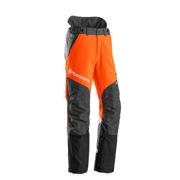 Pantalón protección Technical - Husqvarna