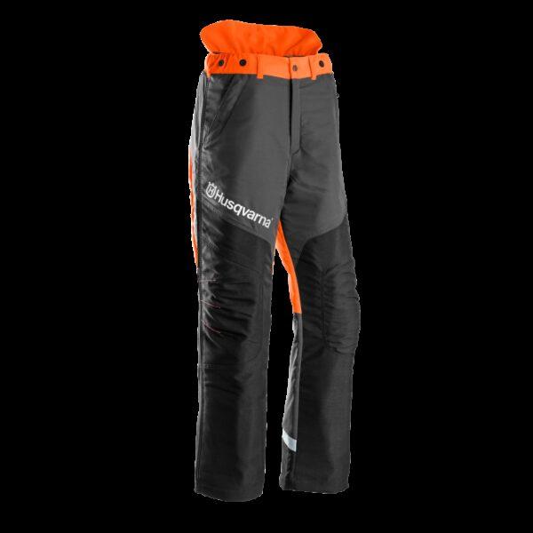 Pantalón protección Functional - Husqvarna