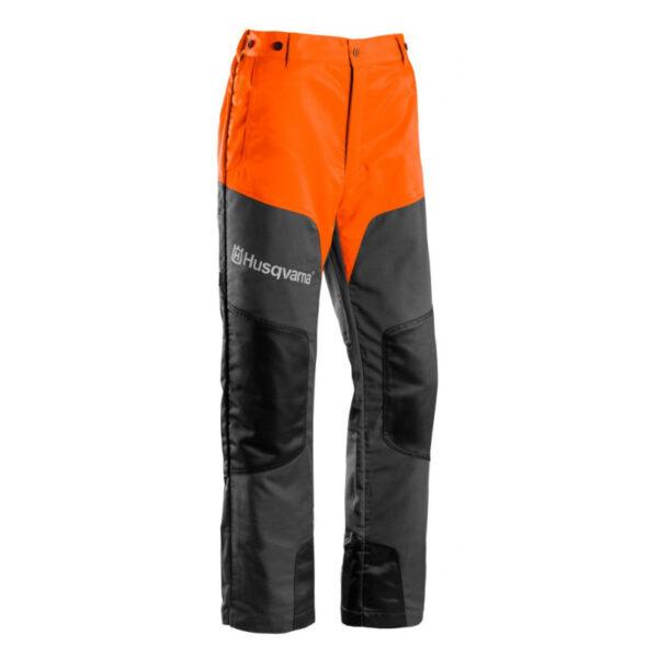 Pantalón con protección Classic - Husqvarna