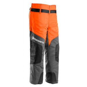 Zahones Light 20 con protección anticorte - Husqvarna