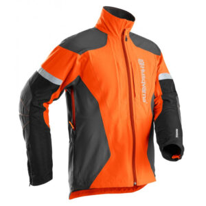 Chaqueta forestal Technical - Husqvarna