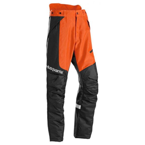 Pantalón para desbroce Technical - Husqvarna