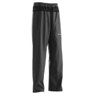 Pantalón impermeable - Husqvarna