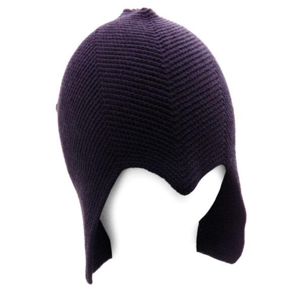 Cubierta casco - Husqvarna