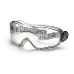 Gafas de protección Goggles - Husqvarna