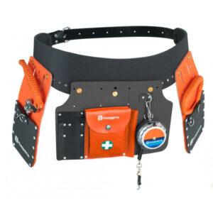 Cinturón herramientas completo - Husqvarna