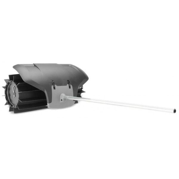 Barredora SR600-2 - Husqvarna