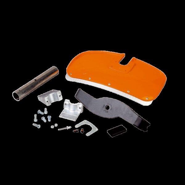 Kit cuchilla y protector - Husqvarna