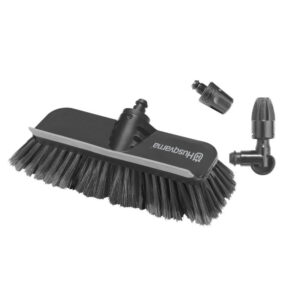 Kit limpieza de vehículo - Husqvarna