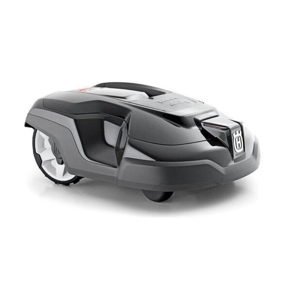 Automower® 310 - Husqvarna