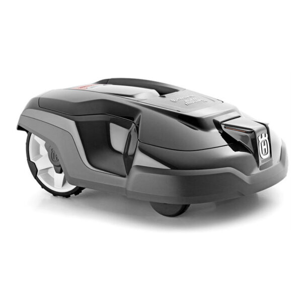 Automower® 315 - Husqvarna