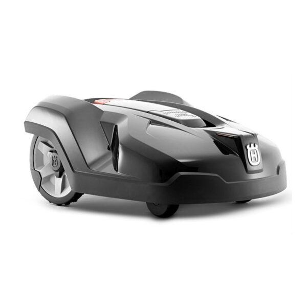Automower® 420 - Husqvarna