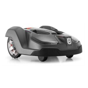 Automower® 450X - Husqvarna