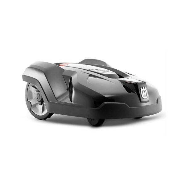 Automower® 440 - Husqvarna