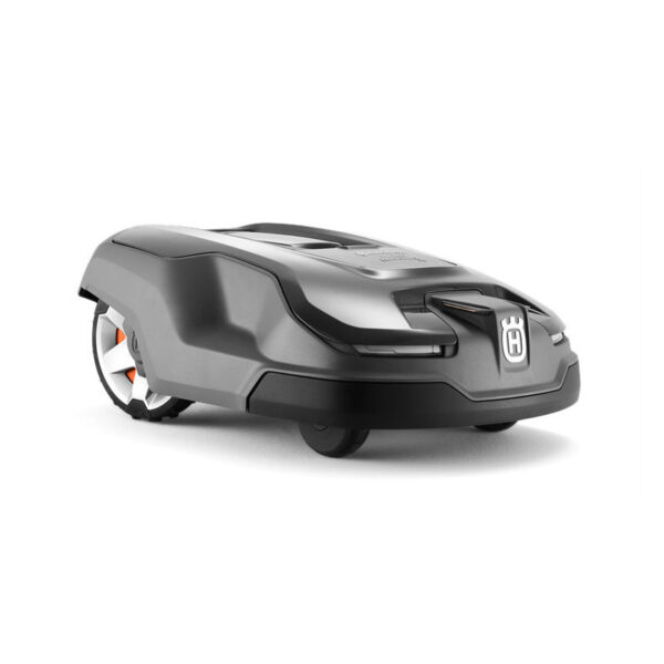 Automower® 315X - Husqvarna
