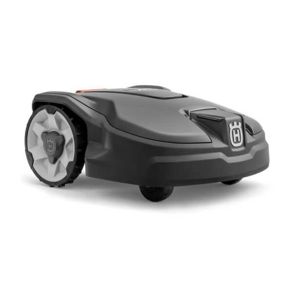 Automower® 305 - Husqvarna