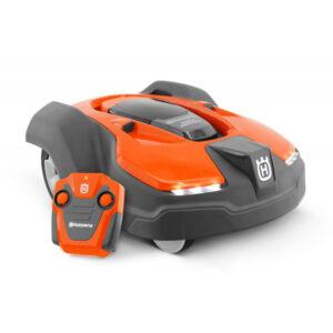 Automower® de juguete - Husqvarna