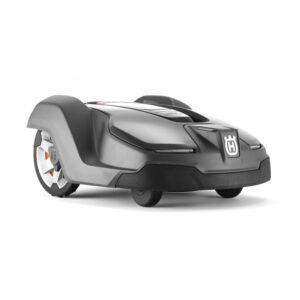Automower® 430X - Husqvarna