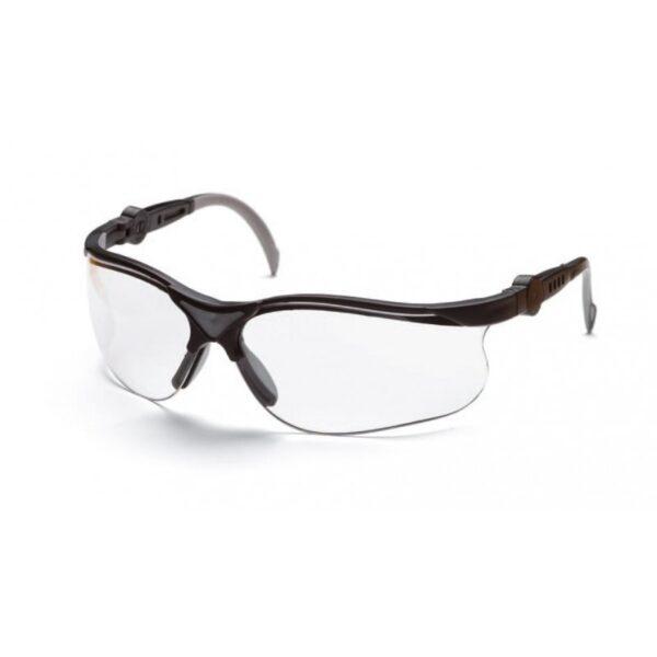 Gafas de protección Clear X - Husqvarna