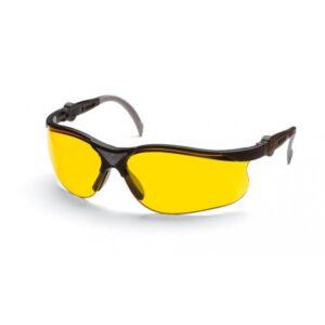 Gafas de Protección - Yellow X - Husqvarna