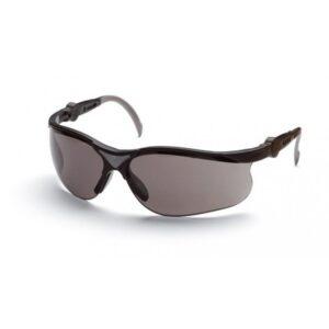 Gafas de protección Sun X - Husqvarna