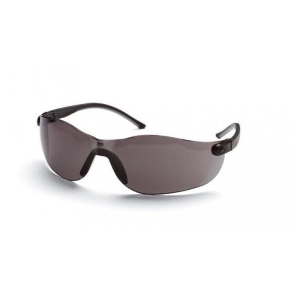Gafas de protección Sun - Husqvarna