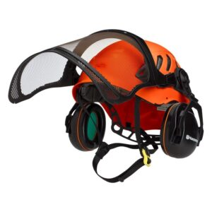 Casco Arborist Technical - Husqvarna