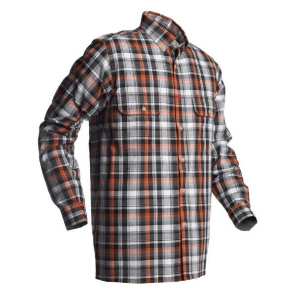 Camisa de trabajo - Husqvarna