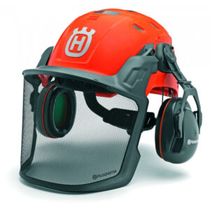 Casco Forestal Technical - Husqvarna